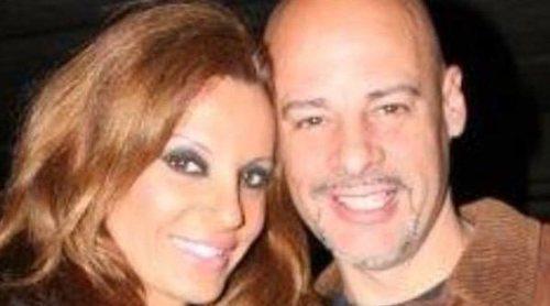 Sonia Monroy llora la trágica muerte de su hermano tras un accidente