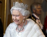 Las 10 tiaras más impresionantes de la realeza europea: de España a Dinamarca pasando por Holanda