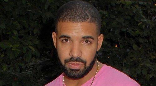 Drake damanda a la mujer que le acusó de violación