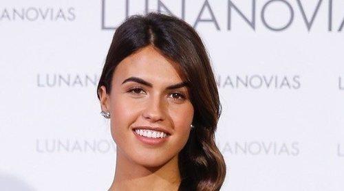 Sofía Suescun se cambia de bando y defiende Chabelita Pantoja: 'Su entrada en 'GH VIP' ha sido muy buena'