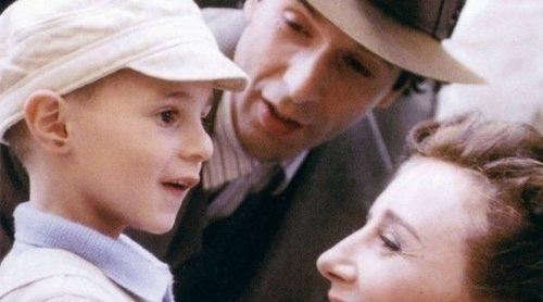 'La vida es bella' y otras 6 películas enternecedoras sobre el Holocausto Nazi
