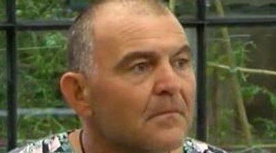 El desprecio que ha sufrido El Koala en 'GH VIP 6': le han dejado sin cama