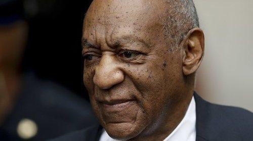 Bill Cosby, condenado a prisión entre 3 y 10 años tras agredir sexualmente a Andrea Constand