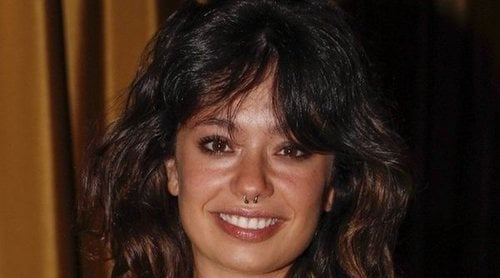 5 personajes que han marcado la carrera de Anna Castillo: de Dorita a Susana Romero