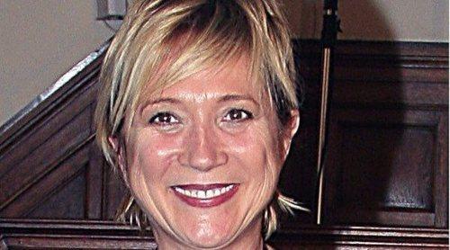 Inés Ballester, la veterana y luchadora periodista con una prestigiosa trayectoria profesional