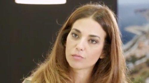 Mariló Montero revela en 'Mi casa es la vuestra' el motivo por el que dejó la televisión