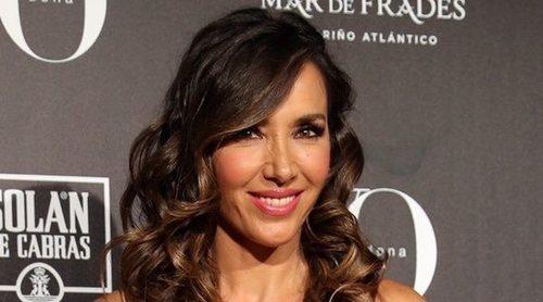 Paloma Lago habla de la vuelta de Álex Lequio: