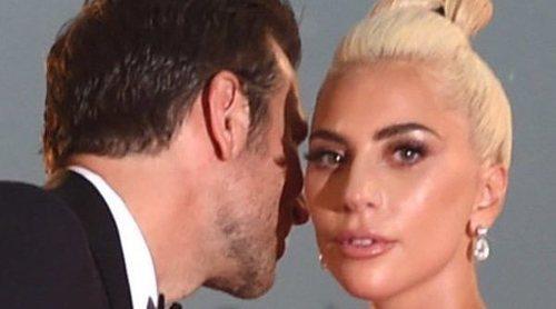 La gran sorpresa que se llevó Lady Gaga al enterarse que Bradley Cooper sabía cantar