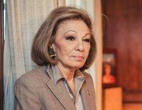 Farah Diba, la última Emperatriz de Irán: una vida marcada por el exilio, la traición y la muerte de sus hijos
