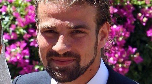 El cuerpo de Mario Biondo será sometido a una tercera autopsia tras la petición de la Fiscalía italiana