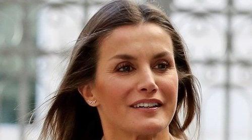 El Príncipe Guillermo y Kate Middleton, la Reina Letizia y Pelayo Díaz 'unen sus fuerzas' por la salud mental