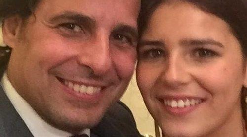Fran Rivera niega que tenga mala relación con su hija Tana