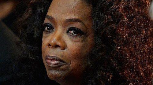 La extraña dolencia que provocó que Oprah Winfrey se replanteara su vida: 'No podía creerlo'