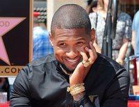 De sus éxitos musicales a los escándalos sexuales: así es la vida de Usher