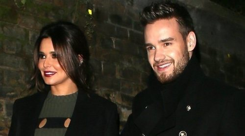Cheryl Cole y Liam Payne volverán a 'The X Factor' por separado