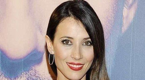 Bárbara Goenaga revela cómo se llama su segundo hijo en común con Borja Sémper