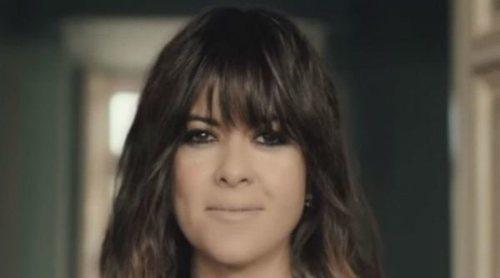 Vanesa Martín, Luis Fonsi y Zahara protagonizan las novedades musicales de la semana