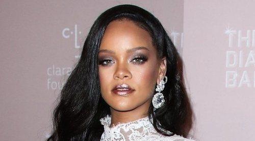La razón por la que Rihanna ha rechazado cantar en la Superbowl 2019
