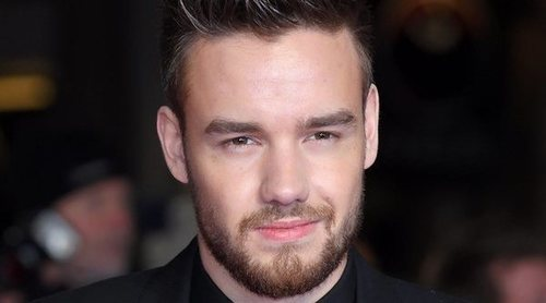Liam Payne bromea sobre su vida sentimental: 'Ser rechazado es la historia de mi sangrienta vida'