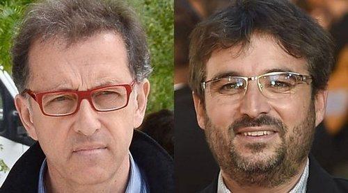 Jordi Évole confirma que es primo segundo de Jordi Hurtado: 'Él no lo quiere reconocer'