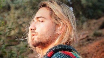 Los memes sobre el parecido de Maluma con Kurt Cobain o Miley Cyrus tras su cambio de look