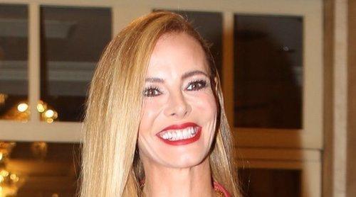 La confesión de Paula Vázquez sobre el porno