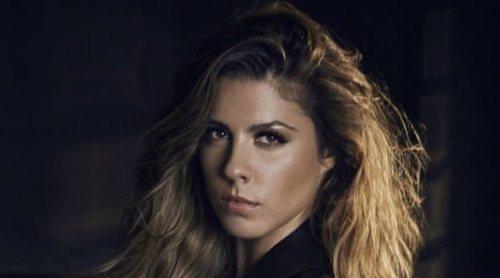 C Tangana, Miriam Rodríguez y Eleni Foureira entre las novedades musicales de la semana