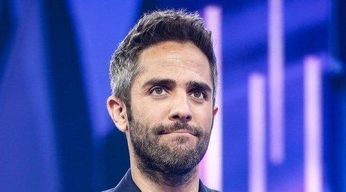 Roberto Leal se despide de 'España Directo' tras nueve años siendo su presentador
