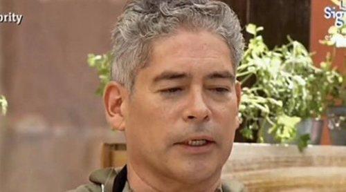 Boris Izaguirre pierde los nervios por culpa de Carmen Lomana en 'MasterChef Celebrity': 'Es insoportable'