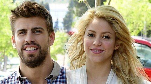 La Piquemanía invade Chile durante el último concierto de Shakira