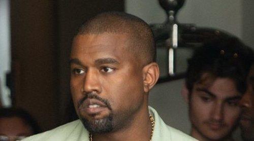 Kanye West se distancia de la política: 'He sido utilizado'