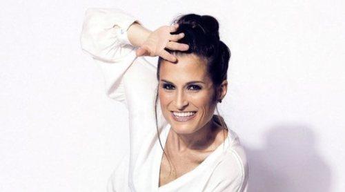 Verdeliss se convierte en la sexta expulsada de 'Gran Hermano VIP 6'