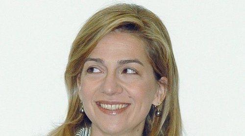 Los Reyes Felipe y Letizia sellan la paz con la Infanta Cristina gracias a la Reina Sofía