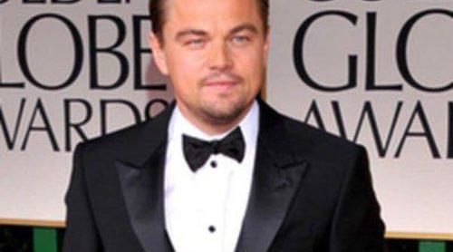 Tom Cruise, Leonardo DiCaprio y Adam Sandler, entre los actores mejor pagados de 2011 según Forbes