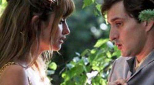'A Roma con amor', lo nuevo de Woody Allen con Penélope Cruz, se estrenará el 21 de septiembre