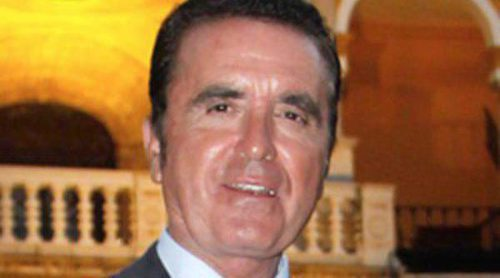 José Ortega Cano, muy ilusionado con el embarazo de su novia Ana María Aldón