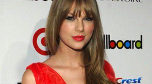 Taylor Swift, Justin Bieber y Rihanna encabezan la lista Forbes de los más ricos menores de 30 años