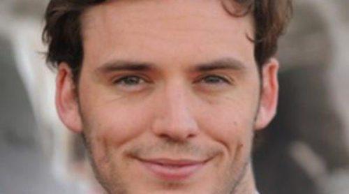 Sam Claflin, nuevo candidato al papel de Finnick Odair en la película 'En llamas'