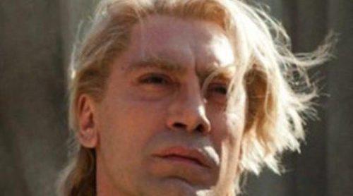 Estreno del nuevo tráiler en castellano de 'Skyfall' con Daniel Craig, Javier Bardem y Judi Dench