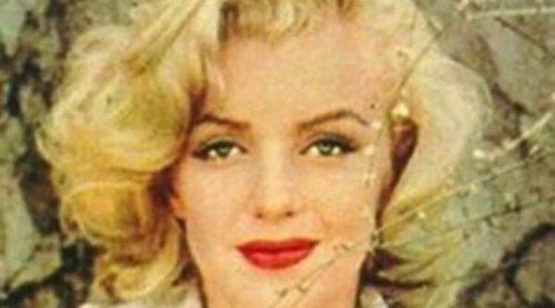 Se cumplen 50 años de la muerte del mito del cine Marilyn Monroe
