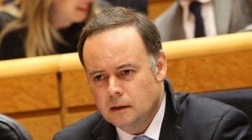 El primo de Mariano Rajoy 'ofrece' 1.000 euros a quien le parta la cara a Dani Mateo