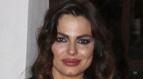 Marisa Jara desvela las secuelas de su enfermedad: 'Me han quitado un tumor malo, no puedo ser madre'