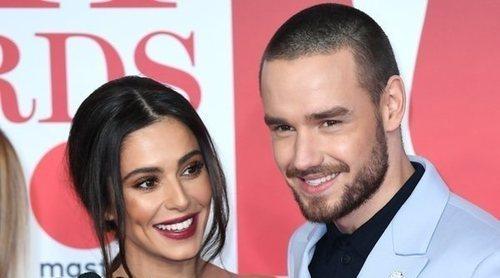 Cheryl explica por qué se tomó un descanso de cuatro años y habla sobre su ex Liam Payne
