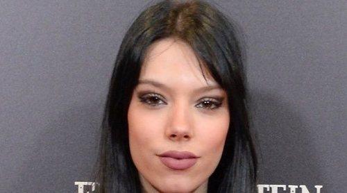 Alejandra Rubio ni confirma ni desmiente la operación de su madre Terelu Campos
