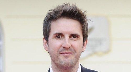 Así es la cara más desconocida de Julián López: mucho más que un humorista