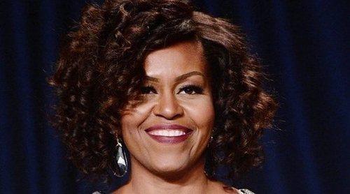 Michelle Obama confiesa el peor momento de su vida: 'Me sentí perdida y sola tras el aborto'
