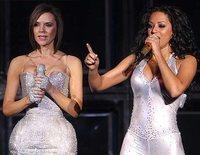 Enemigas Íntimas: Victoria Beckham y Mel B, la amistad que sí acabó a pesar de lo que decía su canción