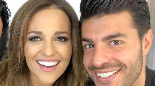 Las 6 parejas de 2018: Ana Guerra y Miguel Ángel Muñoz, Maestro Joao y Pol, Miguel Torres y Paula Echevarría...
