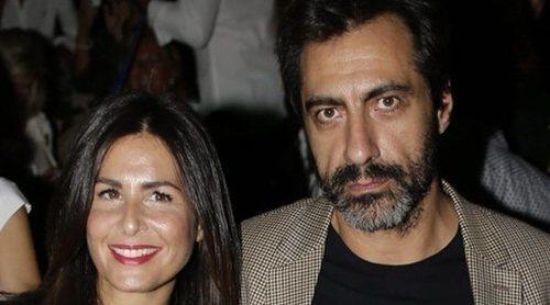 Nuria Roca tiene problemas con Juan de Val: 'He empezado a ir a terapia de pareja'