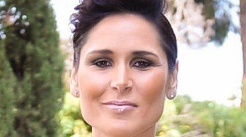 Rosa López rompe de mutuo acuerdo el contrato con la discográfica Universal